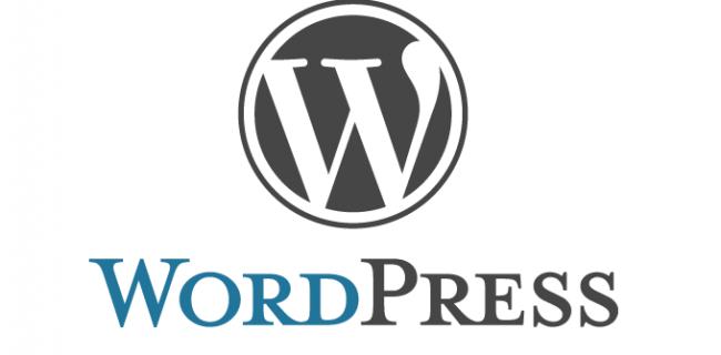 MovableTypeからWordPressへ移行する(1) – インストールとインポート
