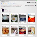 Instagram、Webでしてみぐらむ? なビューアサイト4種を比較するん!