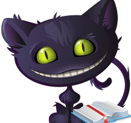 猫が怖いと評判のスニペットアプリ、DashExpanderを使う(AS消滅→Dash)