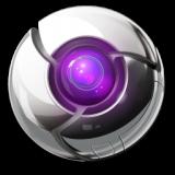 Google Chrome Icon | IconsPedia