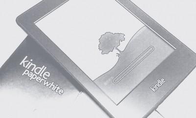 角川文庫、冬のKindle無双で愚者が選んだ8冊+3【池宮推し】