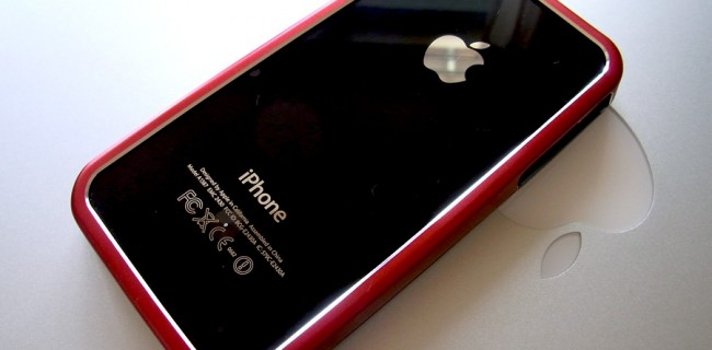 iPhoneは賞味期限内に買い換えようという話