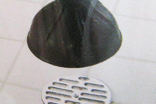 Thumbnail of post image 074