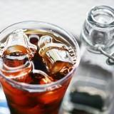 iced-tea-241504_1280