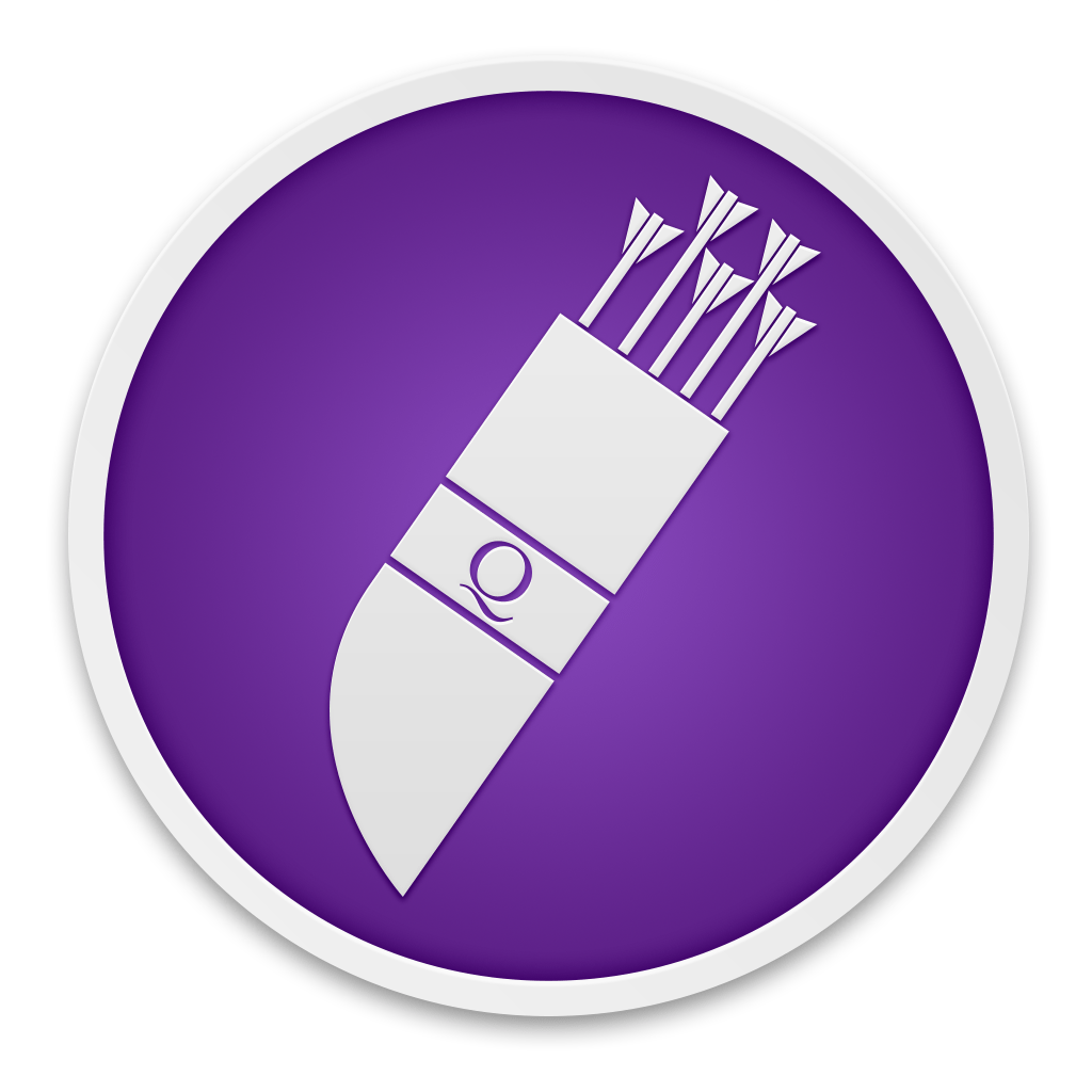 icon-quiver (1)