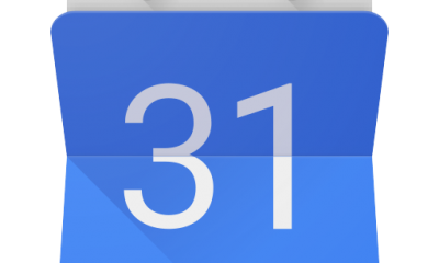 Google謹製カレンダーアプリ、悪くない
