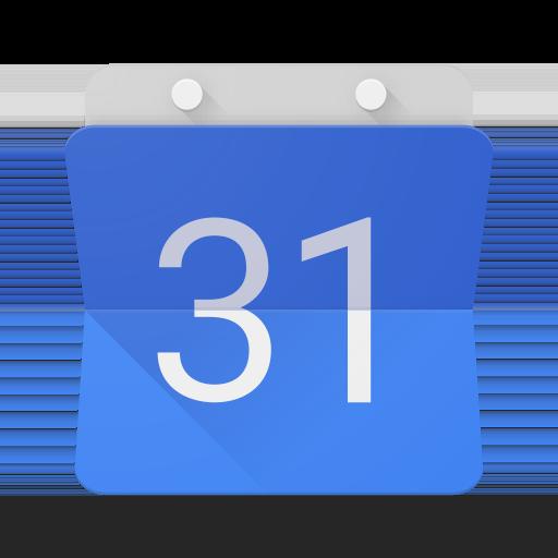 googlecalendar-app