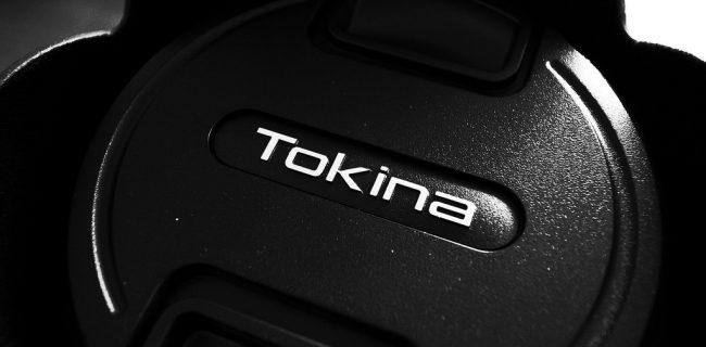 【筋トレ】D750 + Tokina AT-X 24-70 F2.8 PRO FX